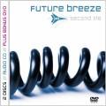 Purchase Future Breeze MP3