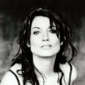 Purchase Meredith Brooks MP3