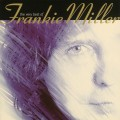 Purchase Frankie Miller MP3