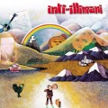 Purchase Inti-Illimani MP3