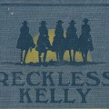Purchase Reckless Kelly MP3