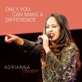 Purchase Adrianna Foster MP3