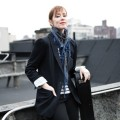 Purchase Suzanne Vega MP3