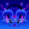 Purchase Junior Vasquez MP3