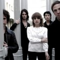 Purchase The Airborne Toxic Event MP3