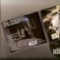 Purchase El Kebir MP3