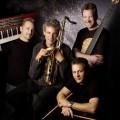 Purchase Dave Weckl Band MP3