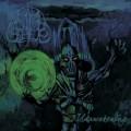 Purchase Astral Sleep MP3