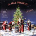 Purchase X-Mas Project MP3