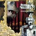 Purchase Death Of Millions MP3