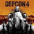 Purchase Defcon 4 MP3