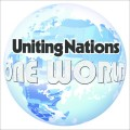 Purchase Uniting Nations MP3