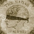 Purchase The Nadas MP3