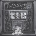 Purchase Bad Luck Charms MP3
