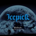 Purchase Icepick MP3
