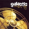 Purchase Galactic MP3