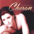 Purchase Cheron MP3