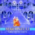Purchase Martinelli MP3