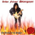 Purchase Arthur Falcone' Stargazer MP3