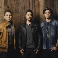 Purchase Boyce Avenue MP3