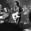 Purchase The Pretenders MP3