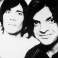 Purchase Cornershop MP3