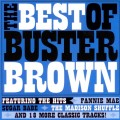 Purchase Buster Brown MP3