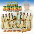 Purchase Banda Jerez MP3
