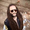 Purchase Alborosie MP3