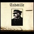 Purchase Endstille MP3