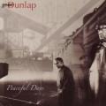 Purchase Gene Dunlap MP3