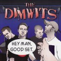 Purchase The Dimwits MP3