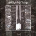 Purchase Europaplan MP3
