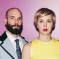 Purchase Pomplamoose MP3