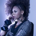 Purchase Ashanti MP3