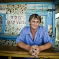 Purchase Mike Oldfield MP3