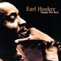 Purchase Earl Hooker MP3