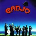 Purchase Gadjo MP3