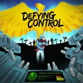 Purchase Defying Control MP3