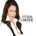 Purchase Lynda Carter MP3