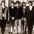 Purchase Tommy James MP3
