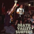 Purchase Death Valley Surfers MP3