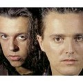 Purchase Tears for Fears MP3