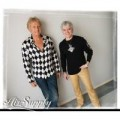 Purchase Air Supply MP3