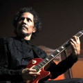 Purchase Shuggie Otis MP3