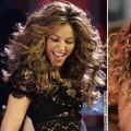Purchase Beyonce Ft. Shakira MP3
