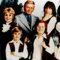 Purchase The Partridge Family MP3