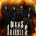 Purchase Deus Inversus MP3
