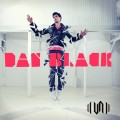 Purchase Dan Black MP3