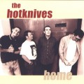Purchase The Hotknives MP3